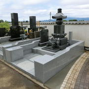 藤沢市寺院