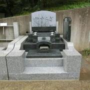 横浜市寺院